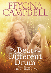 The_Beat_Of_A_Different_Drum_pb-eb-full-cover0,1x_3
